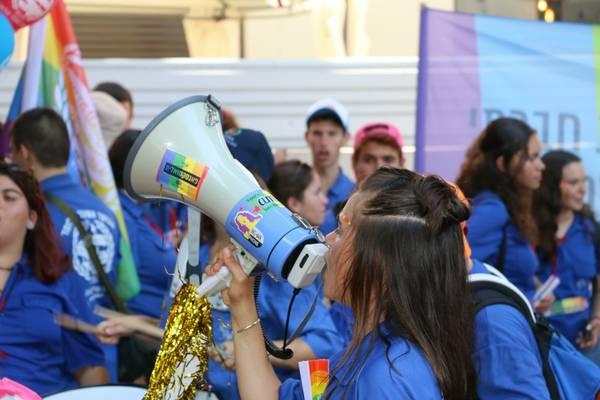 Tel_Aviv_Pride_2019-7692.jpg