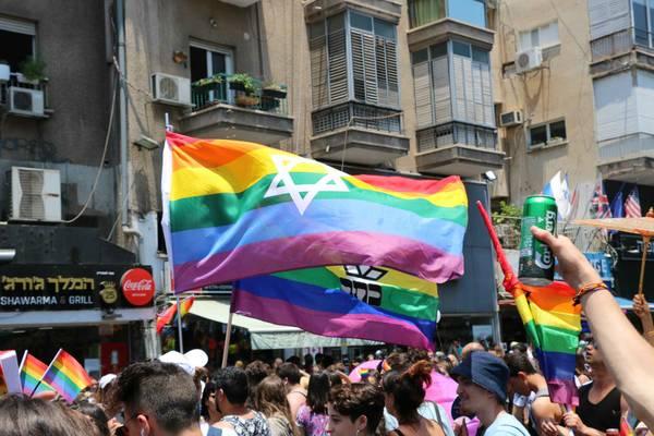 Tel_Aviv_Pride_2019-7696.jpg