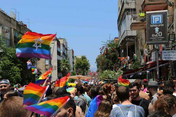 Tel_Aviv_Pride_2019-7702.jpg
