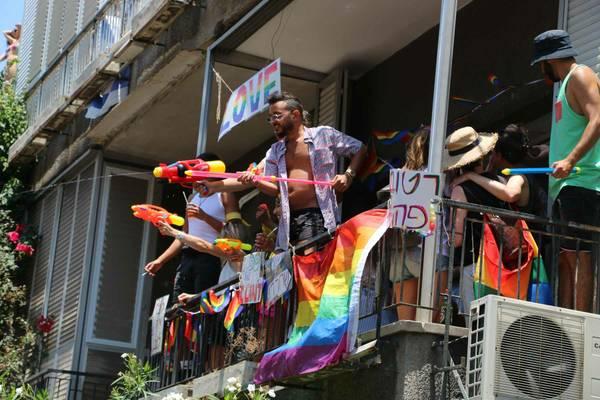 Tel_Aviv_Pride_2019-7707.jpg