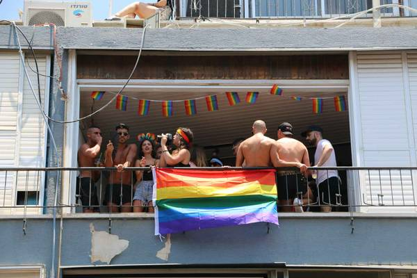 Tel_Aviv_Pride_2019-7726.jpg