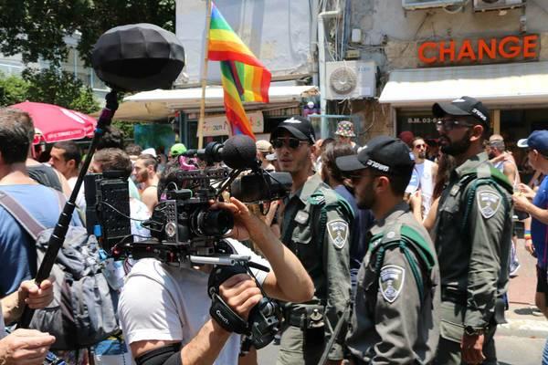Tel_Aviv_Pride_2019-7727.jpg