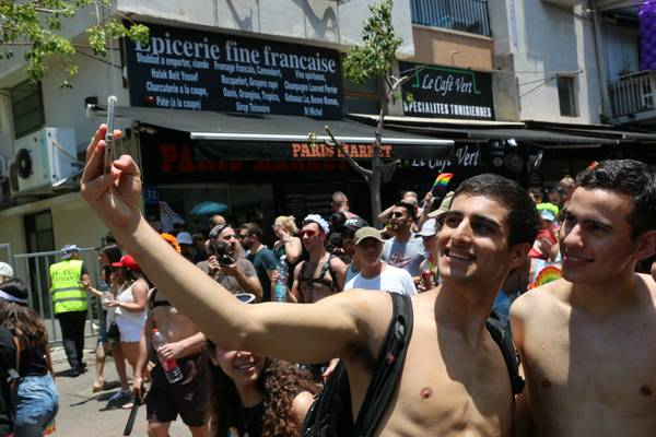 Tel_Aviv_Pride_2019-7739.jpg