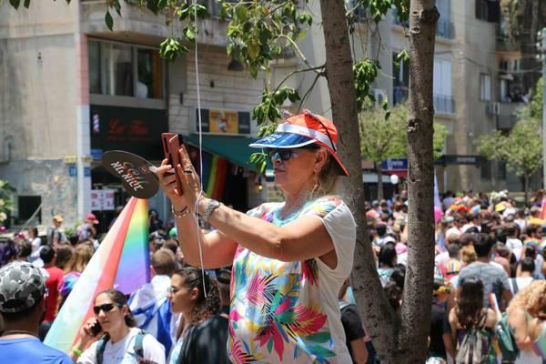 Tel_Aviv_Pride_2019-7742.jpg