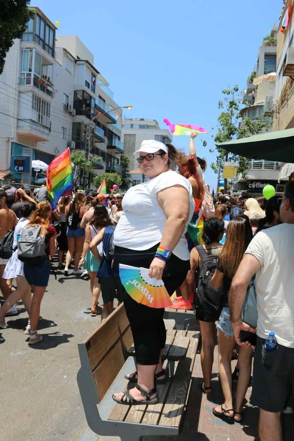 Tel_Aviv_Pride_2019-7753.jpg