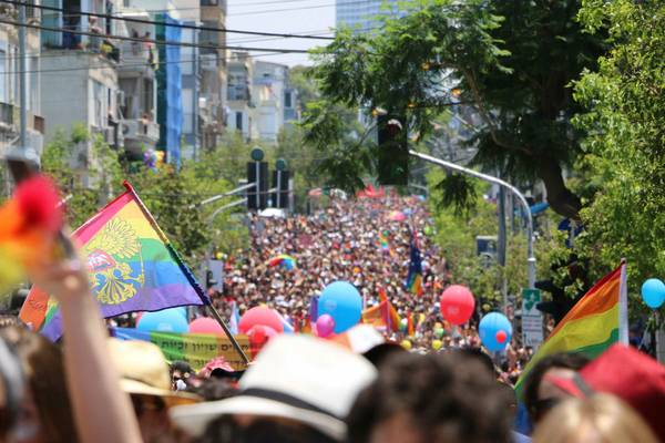 Tel_Aviv_Pride_2019-7754.jpg