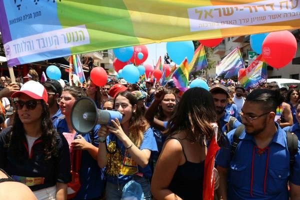 Tel_Aviv_Pride_2019-7766.jpg