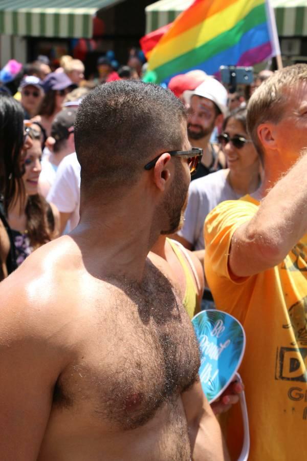 Tel_Aviv_Pride_2019-7774.jpg