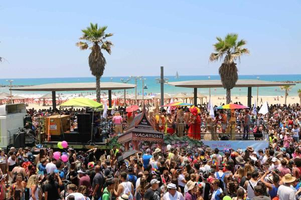 Tel_Aviv_Pride_2019-7786.jpg
