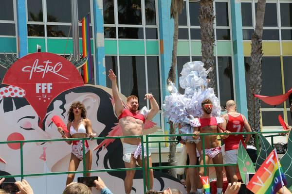 Tel_Aviv_Pride_2019-7790.jpg