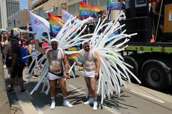 Tel_Aviv_Pride_2019-7800.jpg