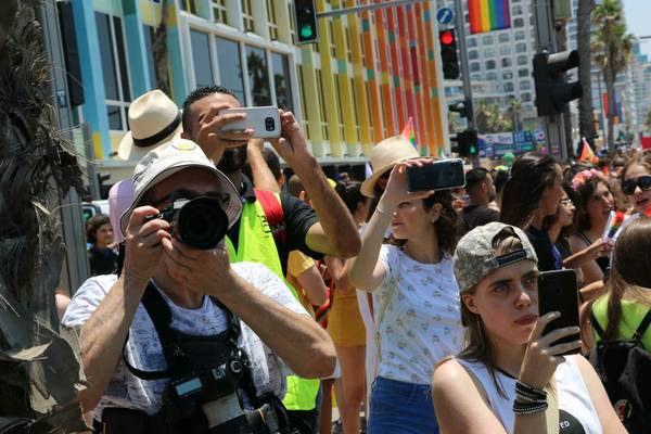 Tel_Aviv_Pride_2019-7813.jpg
