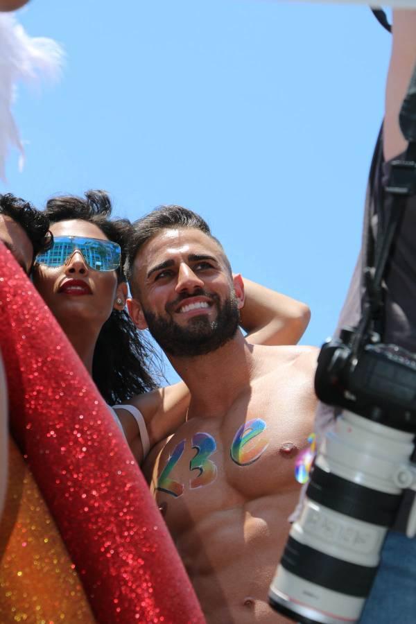 Tel_Aviv_Pride_2019-7818.jpg