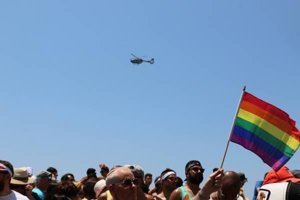 Tel_Aviv_Pride_2019-7846.jpg