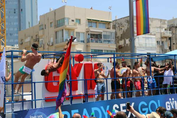 Tel_Aviv_Pride_2019-7852.jpg