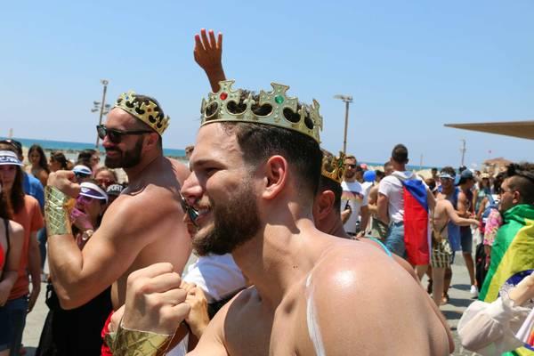 Tel_Aviv_Pride_2019-7863.jpg