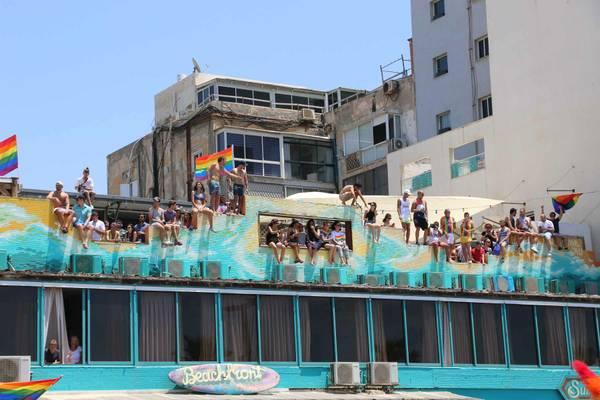 Tel_Aviv_Pride_2019-7864.jpg