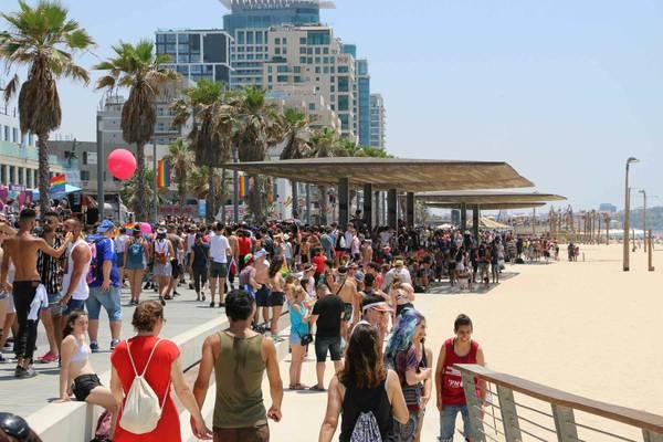 Tel_Aviv_Pride_2019-7865.jpg