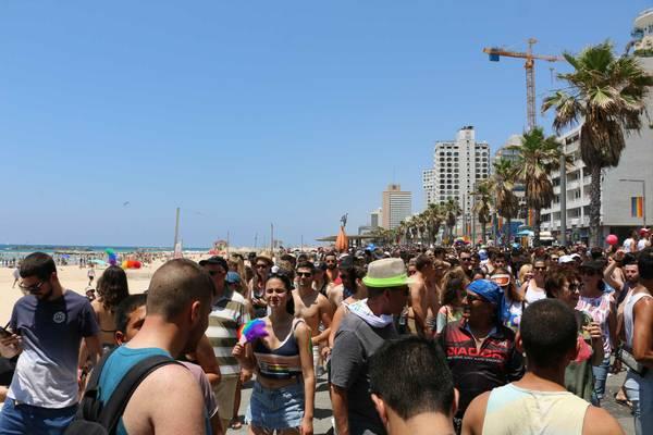 Tel_Aviv_Pride_2019-7866.jpg