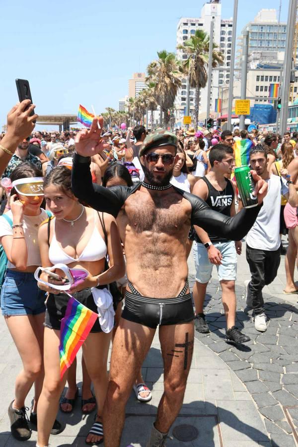 Tel_Aviv_Pride_2019-7873.jpg