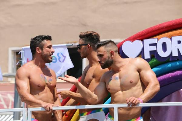 Tel_Aviv_Pride_2019-7887.jpg