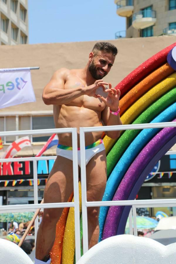 Tel_Aviv_Pride_2019-7889.jpg
