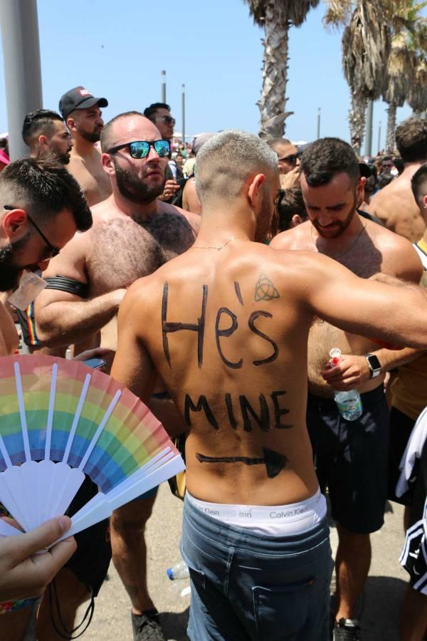 Tel_Aviv_Pride_2019-7890.jpg