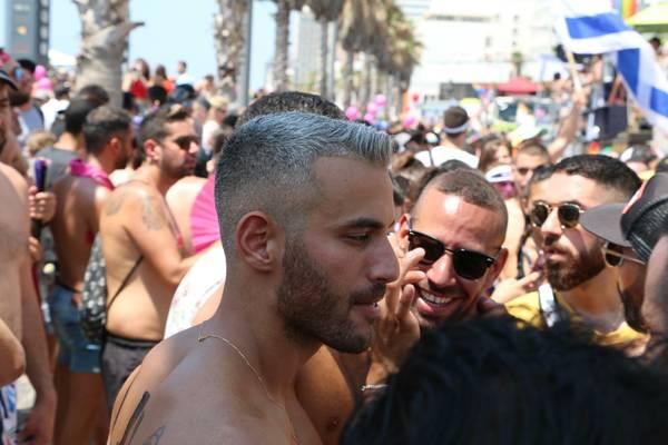 Tel_Aviv_Pride_2019-7909.jpg