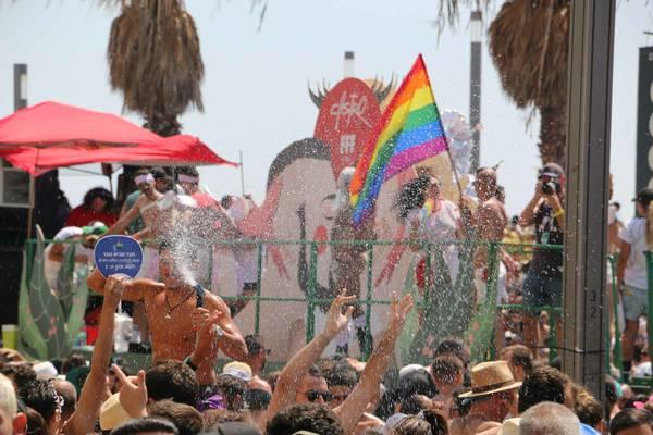 Tel_Aviv_Pride_2019-7947.jpg