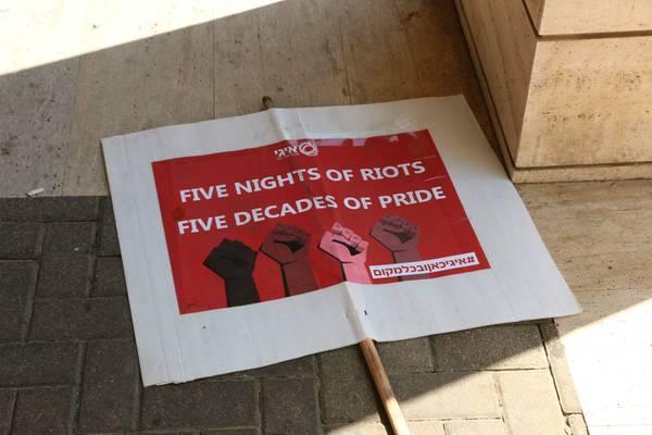 Tel_Aviv_Pride_2019-7957.jpg