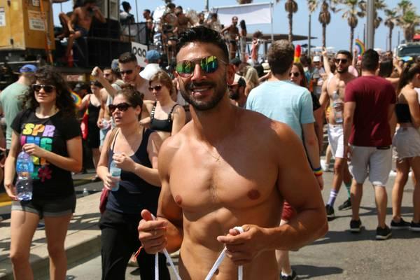 Tel_Aviv_Pride_2019-7960.jpg