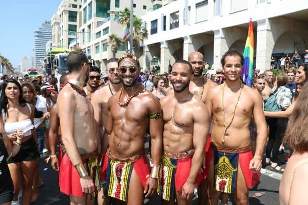 Tel_Aviv_Pride_2019-7964.jpg