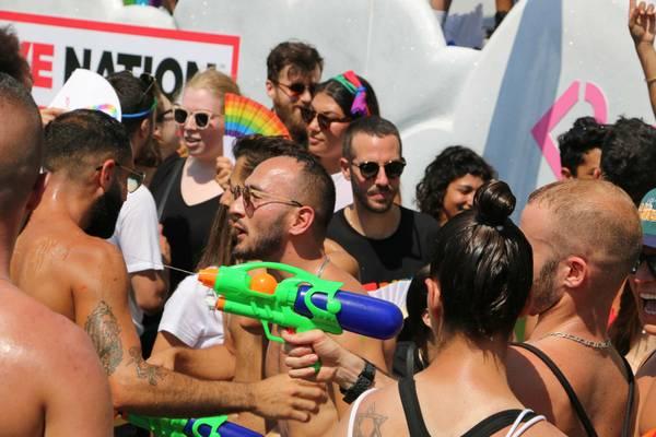 Tel_Aviv_Pride_2019-7974.jpg