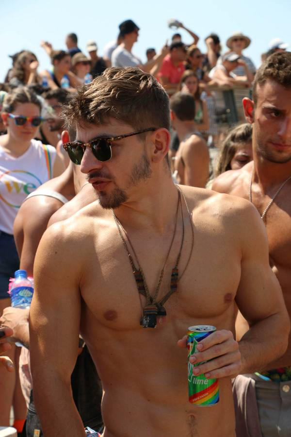Tel_Aviv_Pride_2019-7984.jpg