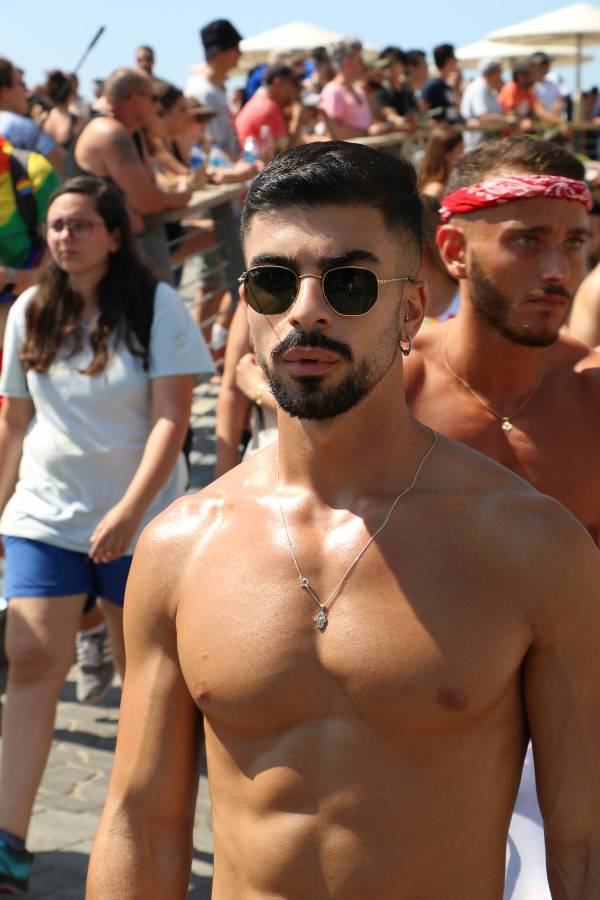 Tel_Aviv_Pride_2019-7987.jpg