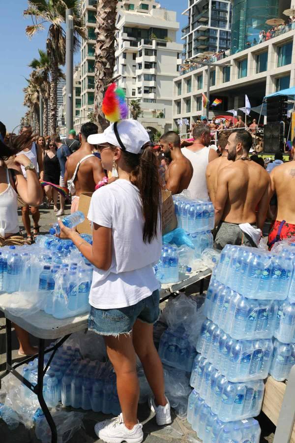 Tel_Aviv_Pride_2019-7988.jpg