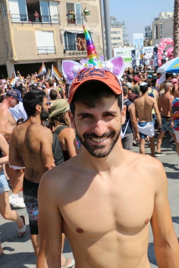 Tel_Aviv_Pride_2019-7990.jpg