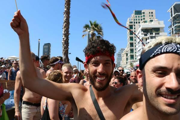 Tel_Aviv_Pride_2019-8013.jpg