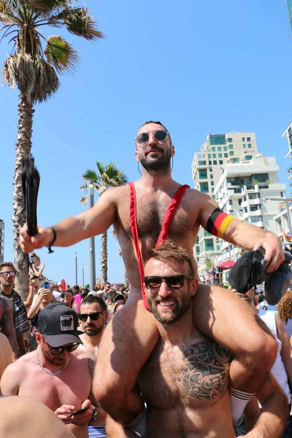 Tel_Aviv_Pride_2019-8017.jpg