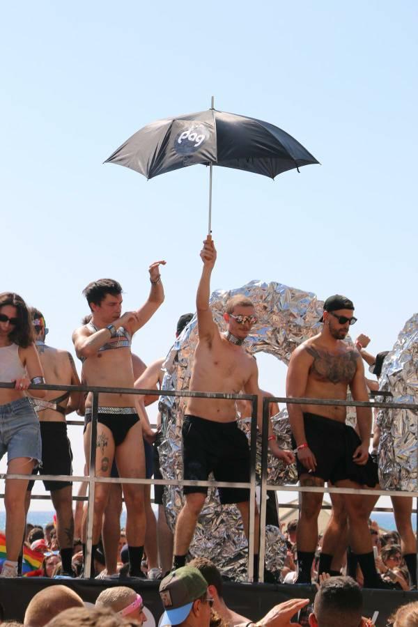 Tel_Aviv_Pride_2019-8033.jpg