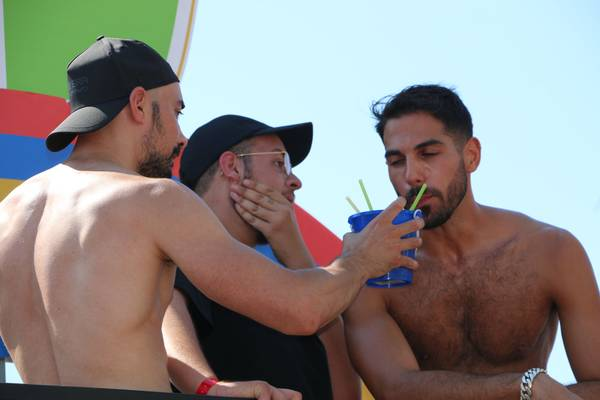 Tel_Aviv_Pride_2019-8039.jpg
