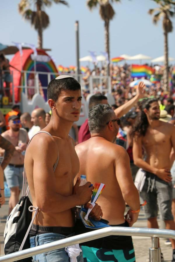 Tel_Aviv_Pride_2019-8053.jpg