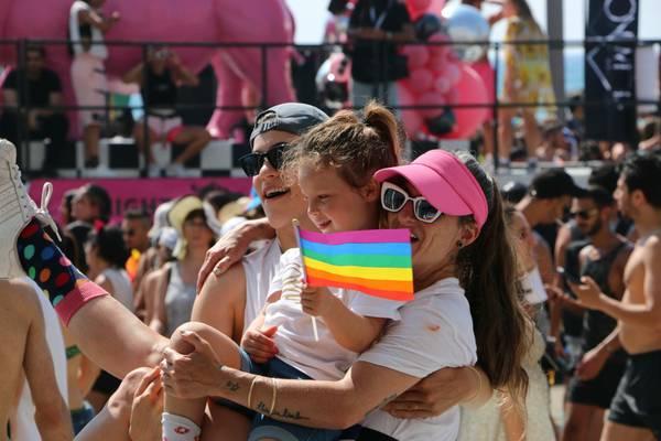 Tel_Aviv_Pride_2019-8058.jpg