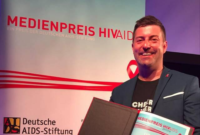 Florian Winkler-Ohm