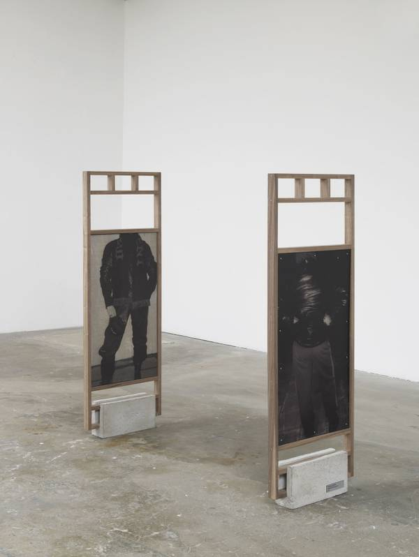 Philipp Timischl Weekend Habits (MRT4000 Bouncer), 2016, Courtesy of the artist and Galerie Emanuel Layr, Vienna:Rome .jpg