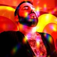 DJ Martin Rapp aus Stuttgart