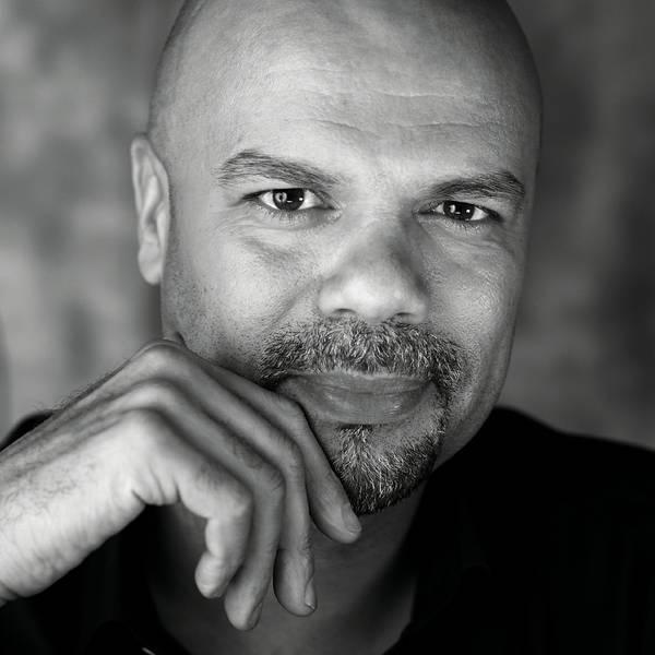 Dennis Durant