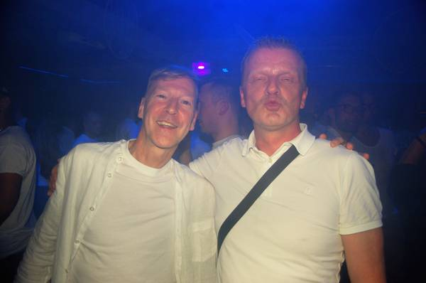 Club78_White-005.JPG