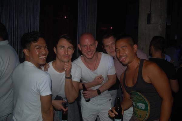Club78_White-009.JPG