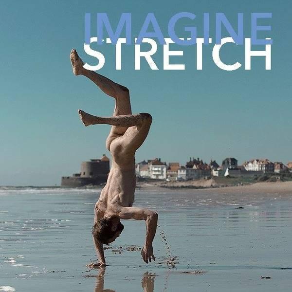 stretch.berlin/de